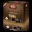 moltopiacere-cafe-solo-espresso