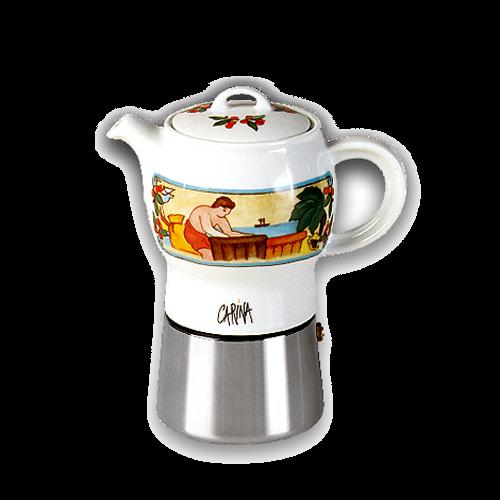 AN18894_ANCAP---Espressina-Carina-L'espresso-Italiano