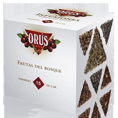caja_frutasdelbosque