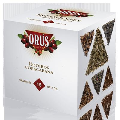 caja_rooibos_copacabana