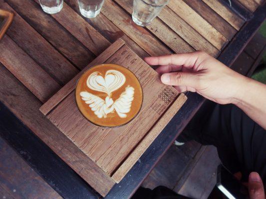 cafes-orus
