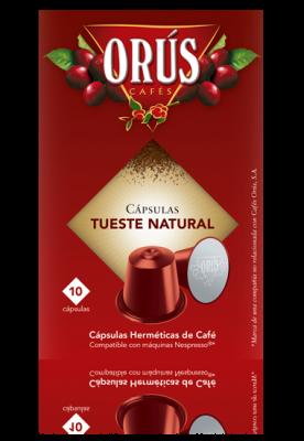 capsula_tuestenatural