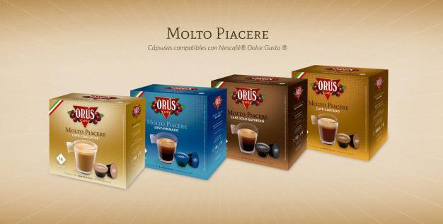 capsulas dolce gusto_orus