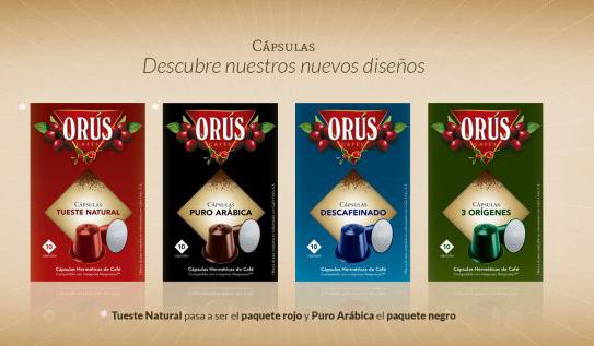 capsulas-nespresso