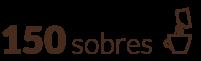hostleria_150_sobresedulcorante