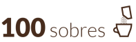 hostleria_soluble