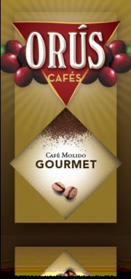 molido-gourmet-reflejo