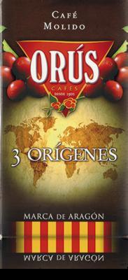 molidos_3origenes