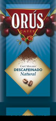 molidos_desca_natural