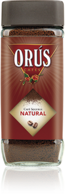 soluble_natural