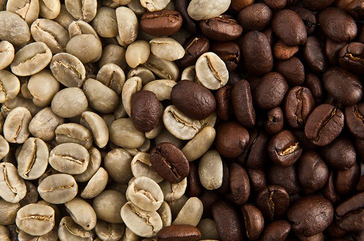tueste_cafe-cafesorus